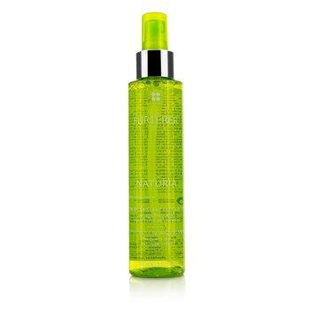 Rene Furterer Naturia Extra Gentle Detangling Spray - Frequent Use (All Hair Types)  150ml/5oz