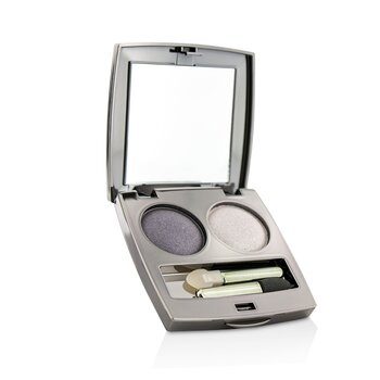 Chantecaille Le Chrome Luxe Eye Duo - #Piazza San Marco  4g/0.14oz