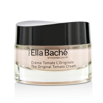 Ella Bache Ella Perfect The Original Tomato Cream  50ml/1.69oz