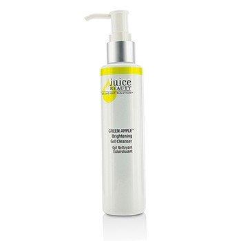 Juice Beauty Green Apple Cleansing Gel (Unboxed)  120ml/4oz