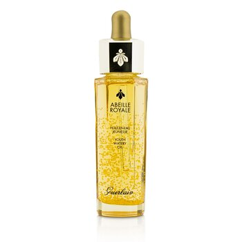Guerlain Abeille Royale Youth Watery Oil  30ml/1oz