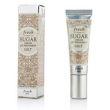 Fresh Sugar Cream Lip Treatment - Gilt  10ml/0.33oz