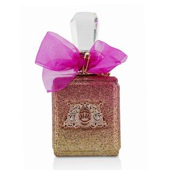 Juicy Couture Viva La Juicy Rose Eau De Parfum Spray  100ml/3.4oz