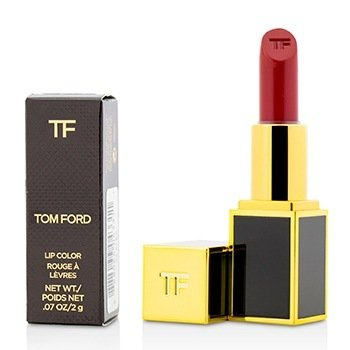 Tom Ford Boys & Girls Lip Color - # 39 Luciano  2g/0.07oz