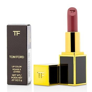 Tom Ford Boys & Girls Lip Color - # 92 Ashton  2g/0.07oz