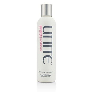 Unite Boosta Conditioner (Volume Body)  236ml/8oz