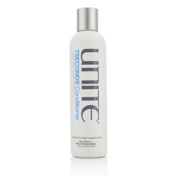 Unite 7Seconds Conditioner (Moisture Shine Protect)  236ml/8oz