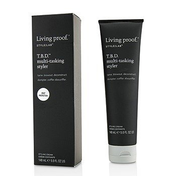 Living Proof Style Lab T.B.D. Multi-Tasking Styler  148ml/5oz