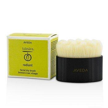 Aveda Tulasara Radiant Facial Dry Brush  1 pc