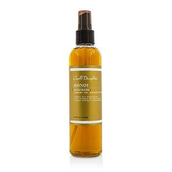 Carol's Daughter Monoi Repairing Leave-In Conditioner  236ml/8oz