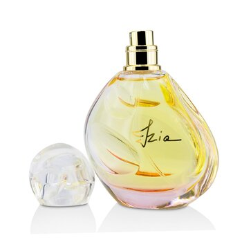 Sisley Izia Eau De Parfum Spray  50ml/1.6oz