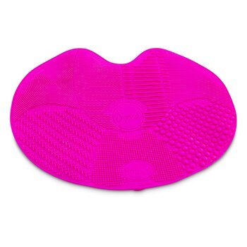 Sigma Beauty Spa Brush Cleansing Mat  -