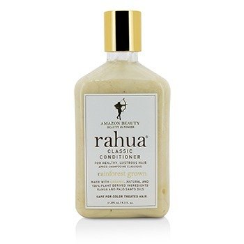 Rahua Classic Conditioner (For Healthy, Lustrous Hair)  275ml/9.3oz