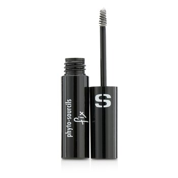 Sisley Phyto Sourcils Fix Thickening Gel - # 0 Transparent  5ml/0.16oz