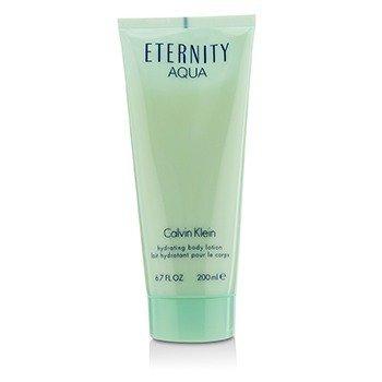 Calvin Klein Eternity Aqua Hydrating Body Lotion  200ml/6.7oz