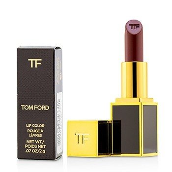 Tom Ford Boys & Girls Lip Color - # 40 Leonardo  2g/0.07oz