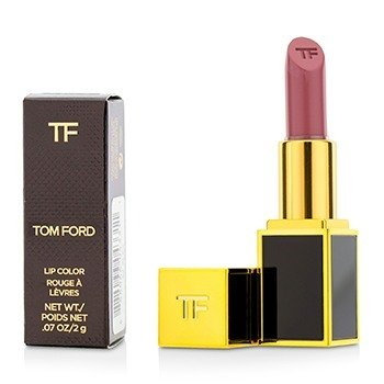 Tom Ford Boys & Girls Lip Color - # 42 Julian  2g/0.07oz