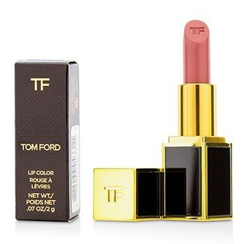 Tom Ford Boys & Girls Lip Color - # 54 Austin  2g/0.07oz