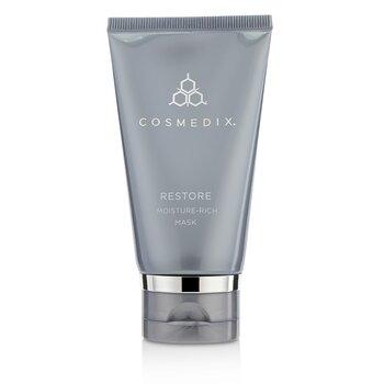 CosMedix Restore Moisture-Rich Mask  74g/2.6oz