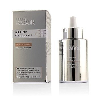 Babor Doctor Babor Refine Cellular Pore Refiner  50ml/1.7oz