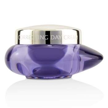 Thalgo Silicium Marin Lifting Correcting Day Cream - Normal to Combination Skin  50ml/1.69oz