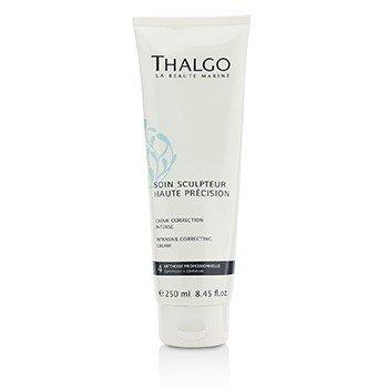 Thalgo Soin Sculpteur Haute Precision Intensive Correcting Cream - For Cellulite (Salon Product)  250ml/8.45oz