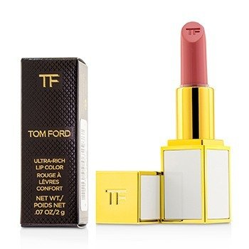 Tom Ford Boys & Girls Lip Color - # 18 Marisa (Ultra Rich)  2g/0.07oz