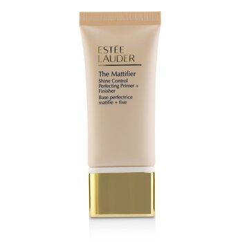 Estee Lauder The Mattifier Shine Control Perfecting Primer + Finisher  30ml/1oz