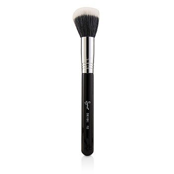Sigma Beauty F50 Duo Fibre Brush  -