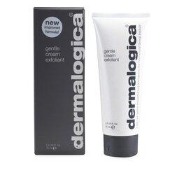 Dermalogica Gentle Cream Exfoliant  75ml/2.5oz