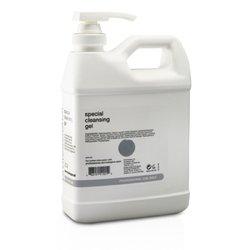 Dermalogica Special Cleansing Gel (Salon Size)  946ml/32oz