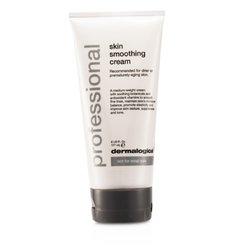 Dermalogica Skin Smoothing Cream (Salon Size)  177ml/6oz