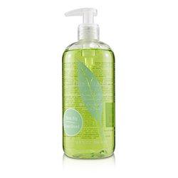 Elizabeth Arden Green Tea Energizing Bath & Shower Gel  500ml/16.8oz
