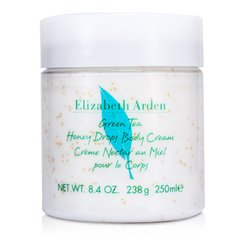 Elizabeth Arden Green Tea Honey Drops Body Cream  250ml/8.3oz