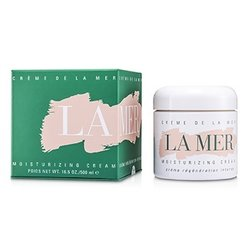 La Mer Creme De La Mer The Moisturizing Cream  500ml/17oz