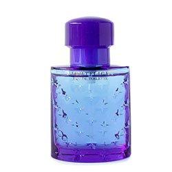 Joop Nightflight Eau De Toilette Spray  30ml/1oz