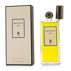 Serge Lutens Arabie Eau De Parfum Spray  50ml/1.6oz