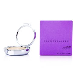 Chantecaille Real Skin Translucent MakeUp - Warm  11g/0.38oz