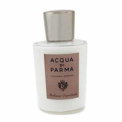 Acqua Di Parma Colonia Intensa After Shave Balm  100ml/3.4oz