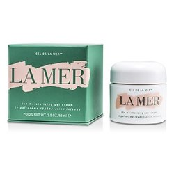 La Mer Gel De La Mer The Moisturizing Gel Cream  60ml/2oz