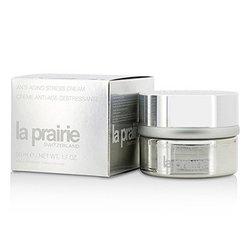 La Prairie Anti Aging Stress Cream  50ml/1.7oz