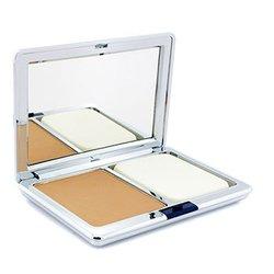 La Prairie Cellular Treatment Foundation Powder Finish - Cameo (New Packaging)  14.2g/0.5oz