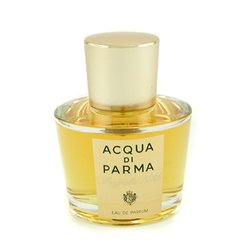 Acqua Di Parma Magnolia Nobile Eau De Parfum Spray  50ml/1.7oz
