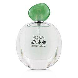Giorgio Armani Acqua Di Gioia Eau De Parfum Spray  50ml/1.7oz