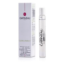 Gatineau Clear & Perfect S.O.S. Stick (Blemish Control Roll-On)  10ml/0.3oz