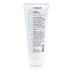 Darphin Thermo Amino Peel (Salon Size)  200ml/7oz