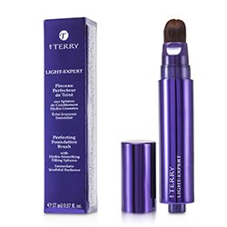 By Terry Light Expert Perfecting Foundation Brush - # 05 Vanilla Light  17ml/0.57oz