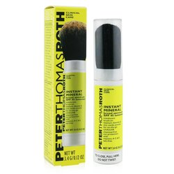 Peter Thomas Roth Instant Mineral Powder SPF 45  3.4g/0.12oz