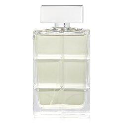 Hugo Boss Boss Orange Man Eau De Toilette Spray  100ml/3.3oz