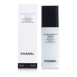 Chanel Hydra Beauty Serum  30ml/1oz